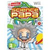 Afbeelding van Science Papa WII