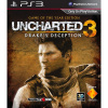 Afbeelding van Uncharted 3 Game Of The Year Edition PS3