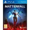 Afbeelding van Matterfall PS4