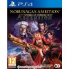 Afbeelding van Nobunaga's Ambition Sphere Of Influence Ascension PS4