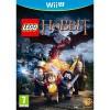 Afbeelding van Lego The Hobbit WII U