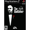 Afbeelding van The Godfather PS2