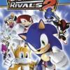 Afbeelding van Sonic Rivals 2 PSP