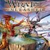 Afbeelding van Wrath Unleashed PS2