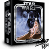 Afbeelding van Star Wars (NES) Limited Run Premium Edition