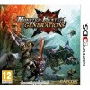 Afbeelding van Monster Hunter Generations 3DS