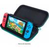 Afbeelding van Deluxe Travel Case - Animal Crossing V2 SWITCH