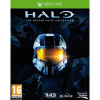 Afbeelding van Halo The Master Chief Collection XBOX ONE