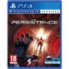 Afbeelding van The Persistence VR PS4