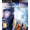 Afbeelding van Lost Planet 3 PS3