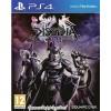 Afbeelding van Dissidia Final Fantasy Nt PS4