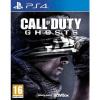 Afbeelding van Call Of Duty Ghosts PS4