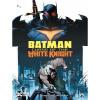 Afbeelding van DC: Batman Curse of the White Knight 2 (NL-editie) COMICS