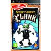 Afbeelding van Secret Agent Clank (Essentials) PSP