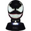 Afbeelding van Marvel: Spider-man - Venom Icons Light MERCHANDISE
