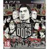 Afbeelding van Sleeping Dogs PS3