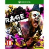 Afbeelding van Rage 2 Xbox One