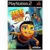 Afbeelding van Bee Movie Game PS2