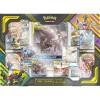Afbeelding van TCG Pokémon Tag Team Powers Collection POKEMON