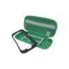 Afbeelding van PowerA Universal Protection Case - Animal Crossing Nook Inc. SWITCH