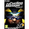 Afbeelding van Pro Cycling Manager Seizoen 2014 PC