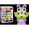 Afbeelding van Pop! Disney Pixar: Toy Story Alien remix - Dot FUNKO
