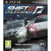 Afbeelding van Need For Speed Shift 2 Unleashed PS3