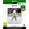 Afbeelding van FIFA 21 Ultimate Edition XBOX ONE