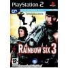 Afbeelding van Tom Clancy's Rainbow Six 3 PS2