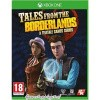 Afbeelding van Tales From The Borderlands XBOX ONE