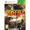 Afbeelding van Need For Speed The Run XBOX 360