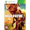 Afbeelding van Max Payne 3 XBOX 360