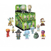 Afbeelding van Funko Mystery Minis: Rick And Morty Series 2
