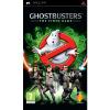Afbeelding van Ghostbusters The Video Game PSP