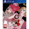 Afbeelding van Catherine: Full Body - Limited Edition (Launch Edition)) PS4