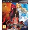 Afbeelding van Last Rebellion PS3