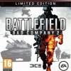Afbeelding van Battlefield Bad Company 2 Limited Edition PS3