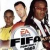 Afbeelding van Fifa Football 2003 Nintendo GameCube