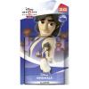 Afbeelding van Disney 2.0 Aladdin Model #: 1000117 DISNEY INFINITY