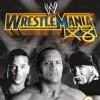 Afbeelding van Wrestle Mania X8 Nintendo GameCube