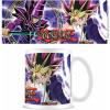 Afbeelding van Yu-Gi-Oh! (Dark Spirit) Coffee Mug MERCHANDISE
