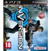 Afbeelding van Inversion PS3