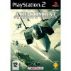 Afbeelding van Ace Combat Squadron Leader PS2