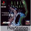 Afbeelding van Alien Trilogy (Platinum) PS1