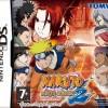 Afbeelding van Naruto Ninja Council 2 NDS