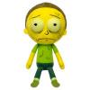 Afbeelding van Rick & Morty: Toxic Morty Galactic Pluche