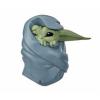 Afbeelding van Star Wars - The Mandalorian: Yoda The Child