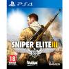 Afbeelding van Sniper Elite III PS4
