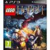 Afbeelding van Lego The Hobbit PS3