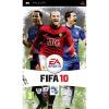 Afbeelding van Fifa 10 PSP